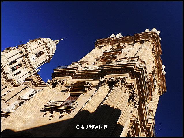 西班牙_250778.jpg