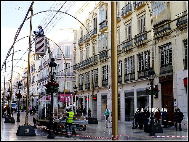 西班牙_250861.jpg