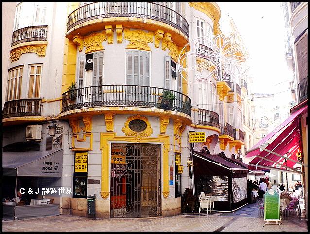 西班牙_250787.jpg