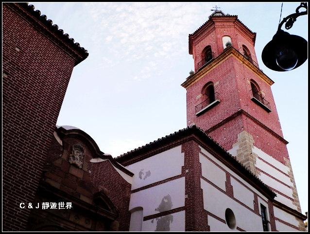 西班牙_250855.jpg