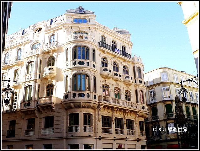 西班牙_250793.jpg