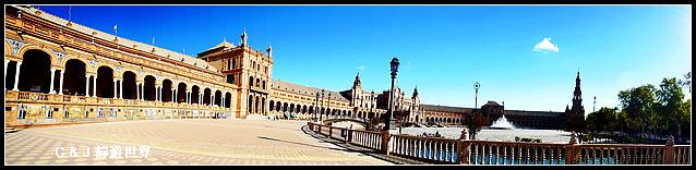 西班牙000977.jpg
