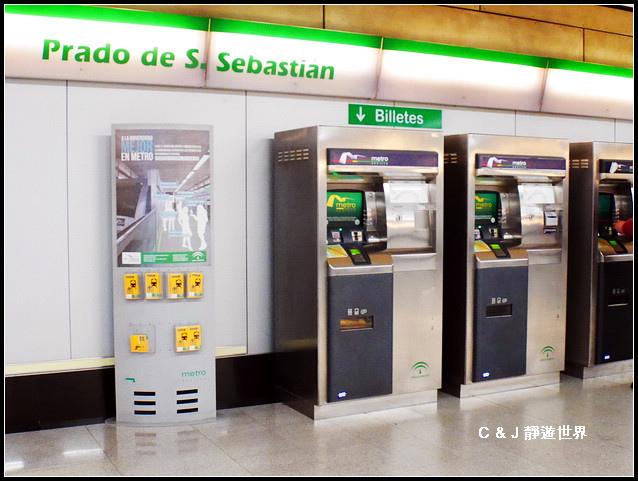 西班牙000951.jpg