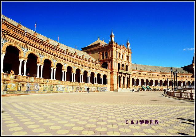 西班牙000974.jpg