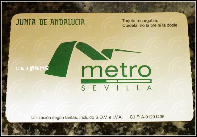 西班牙010139.jpg