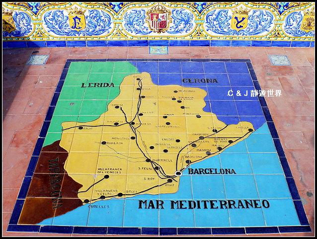 西班牙260035.jpg