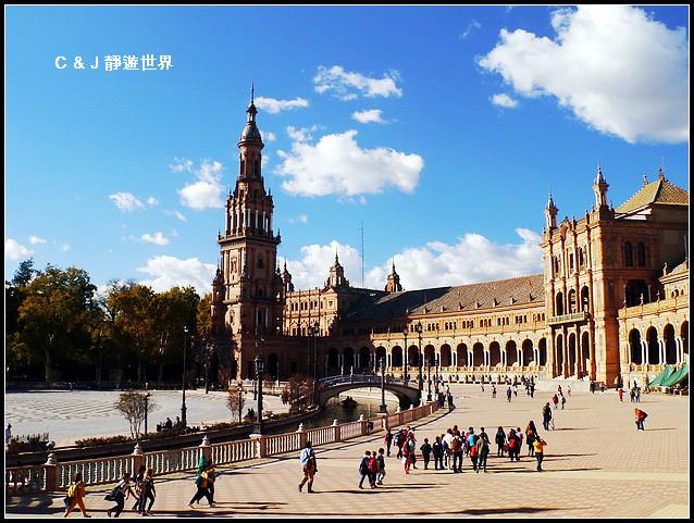 西班牙260085.jpg