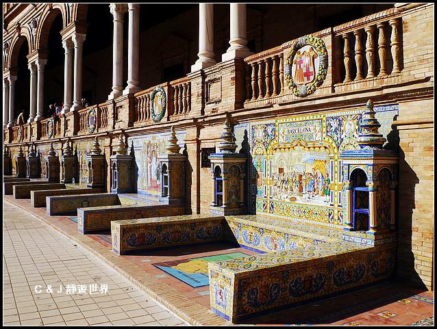 西班牙260038.jpg