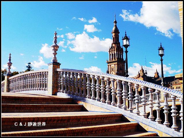 西班牙260093.jpg