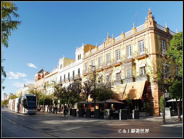 西班牙010023.jpg