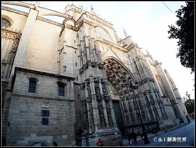 西班牙010048.jpg