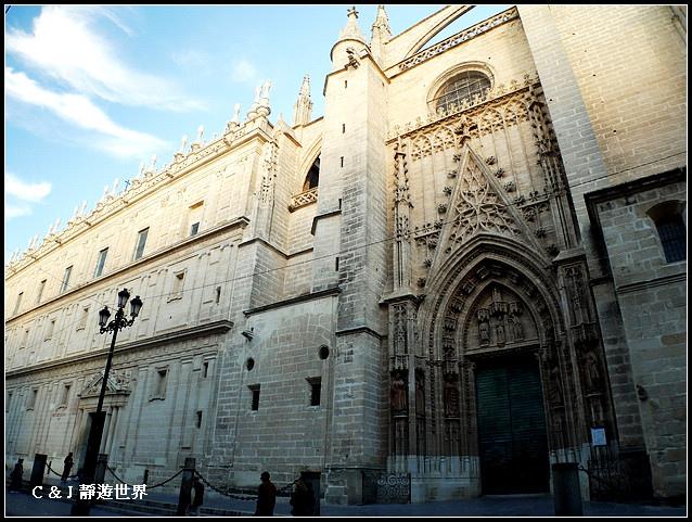 西班牙010050.jpg