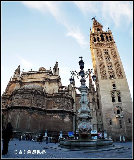 西班牙010081.jpg