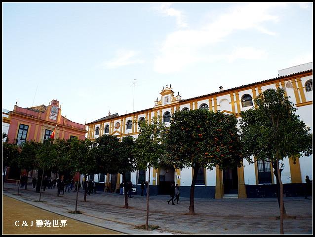 西班牙010090.jpg
