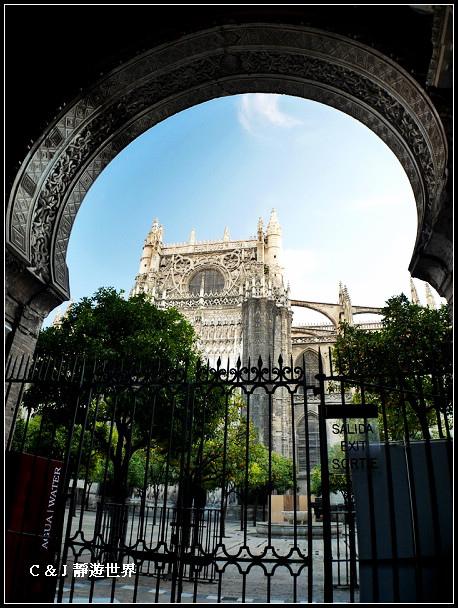 西班牙010057.jpg