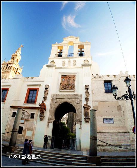 西班牙010054.jpg