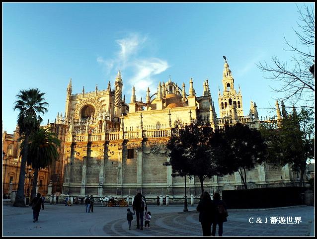 西班牙010105.jpg