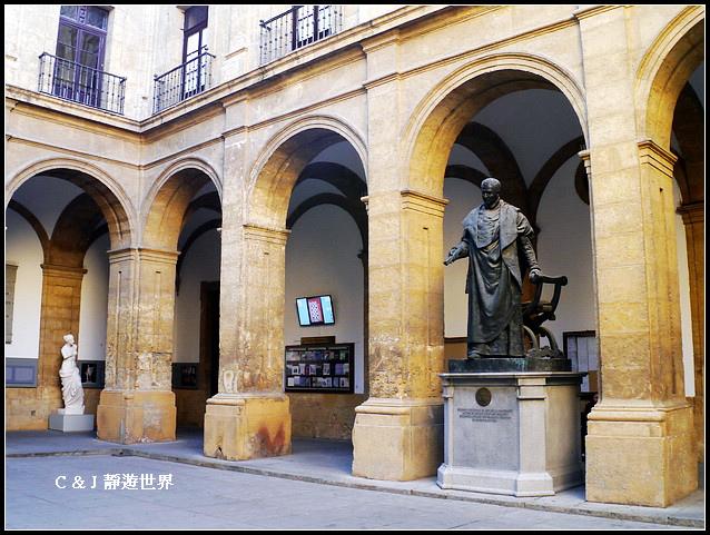 西班牙260202.jpg