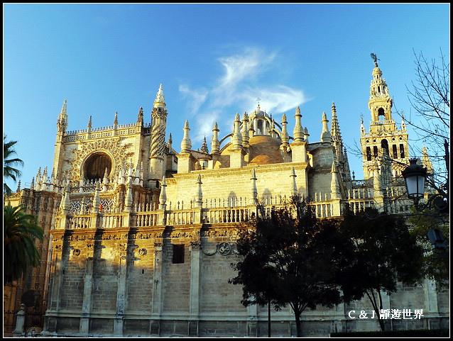 西班牙260395-2.jpg