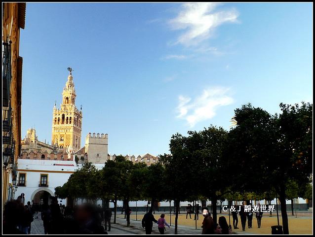 西班牙260370.jpg