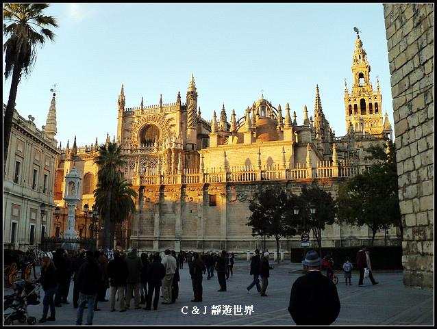 西班牙260413.jpg