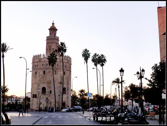 西班牙260433.jpg