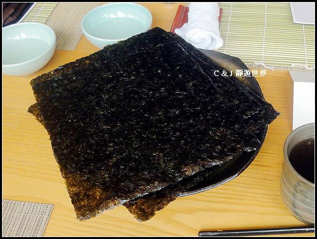 ibuki日本料理廚藝02614.jpg