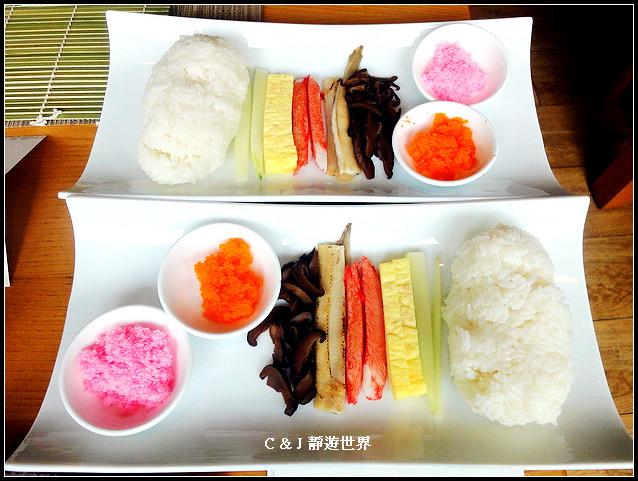 ibuki日本料理廚藝02611.jpg