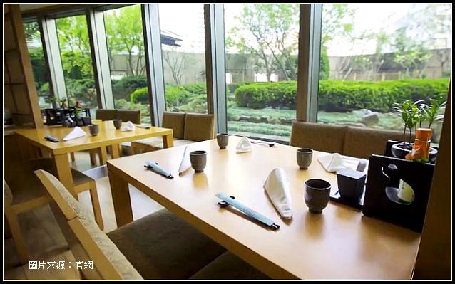 ibuki日本料理002.jpg