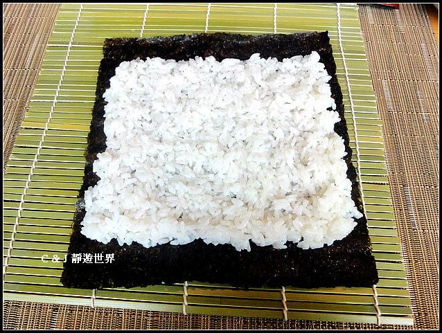ibuki日本料理廚藝02623.jpg