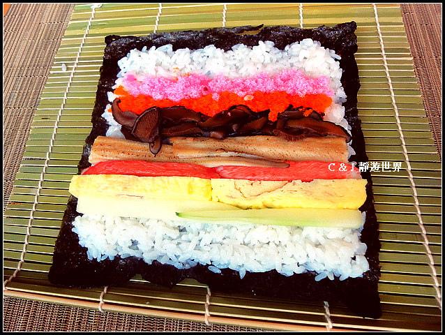 ibuki日本料理廚藝02625.jpg