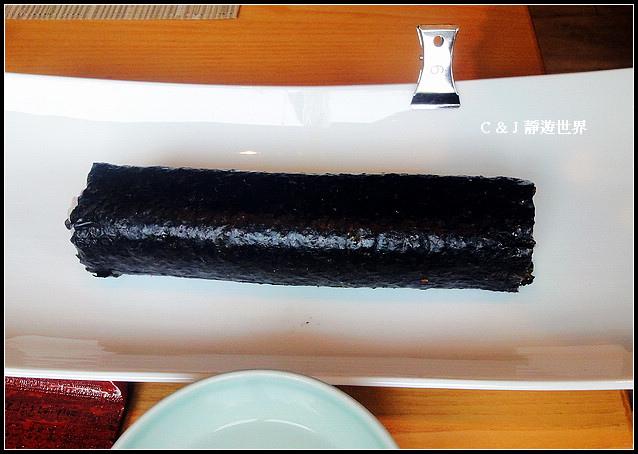 ibuki日本料理廚藝02626.jpg