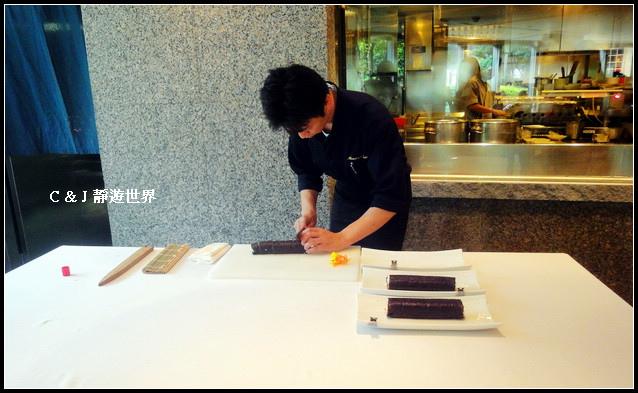 ibuki日本料理廚藝02629.jpg