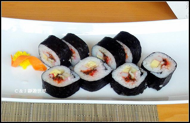 ibuki日本料理廚藝02633.jpg