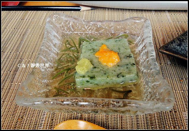 ibuki日本料理廚藝02634.jpg