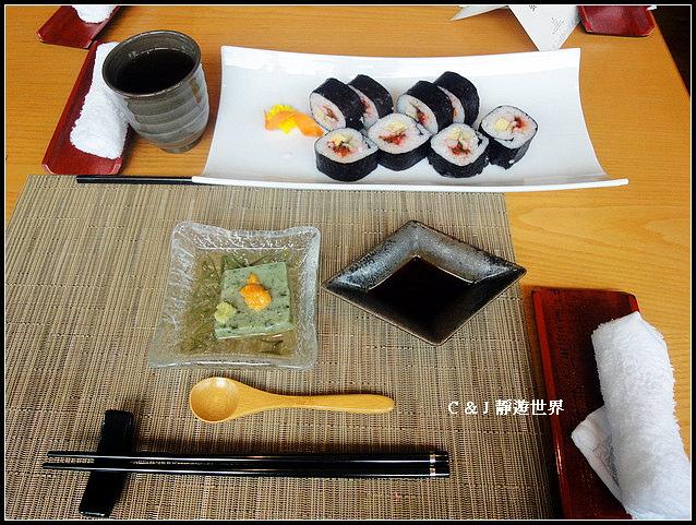 ibuki日本料理廚藝02632.jpg
