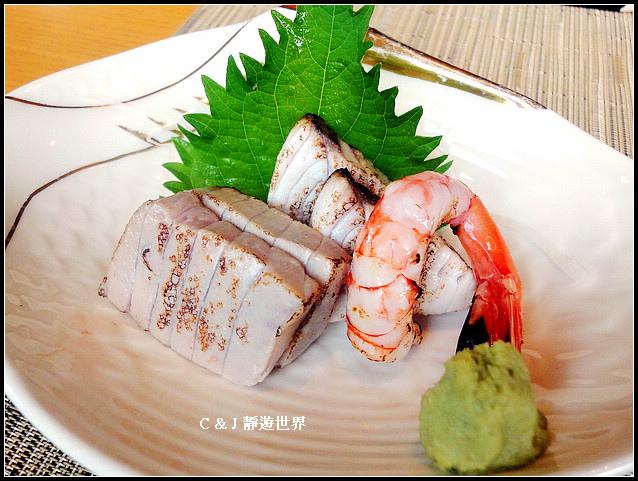 ibuki日本料理廚藝02643.jpg