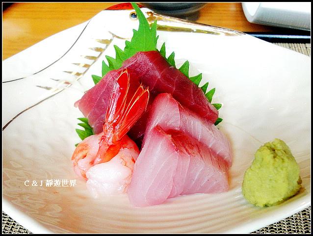 ibuki日本料理廚藝02637.jpg