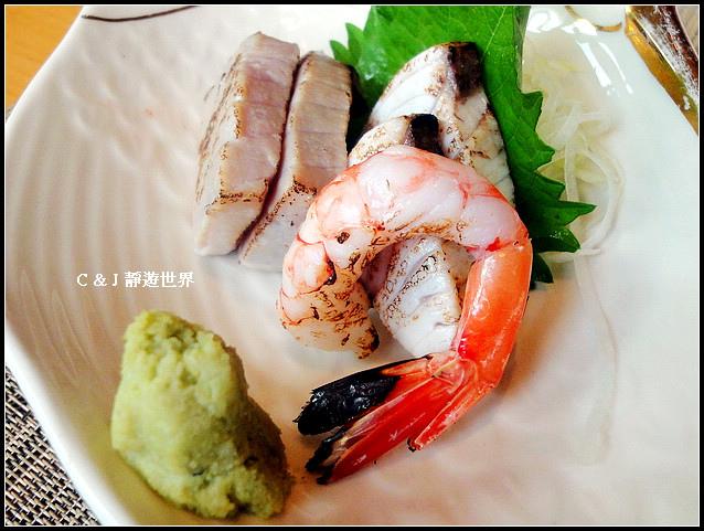 ibuki日本料理廚藝02644.jpg