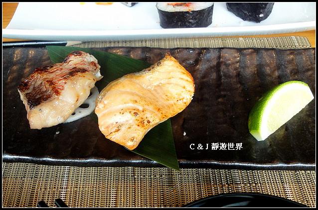 ibuki日本料理廚藝02650.jpg