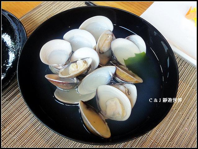 ibuki日本料理廚藝02648.jpg