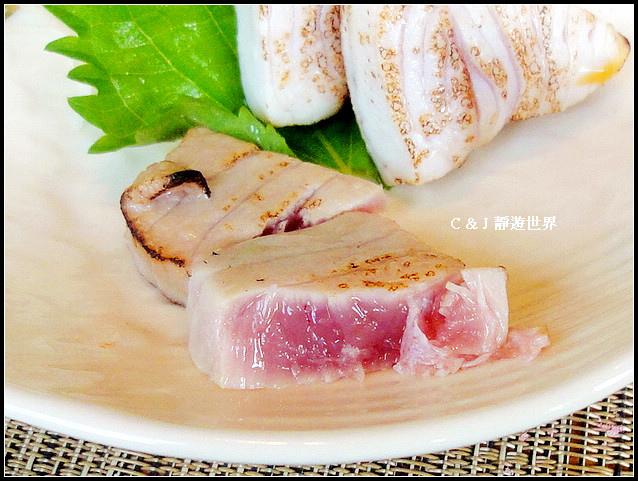 ibuki日本料理廚藝02646.jpg