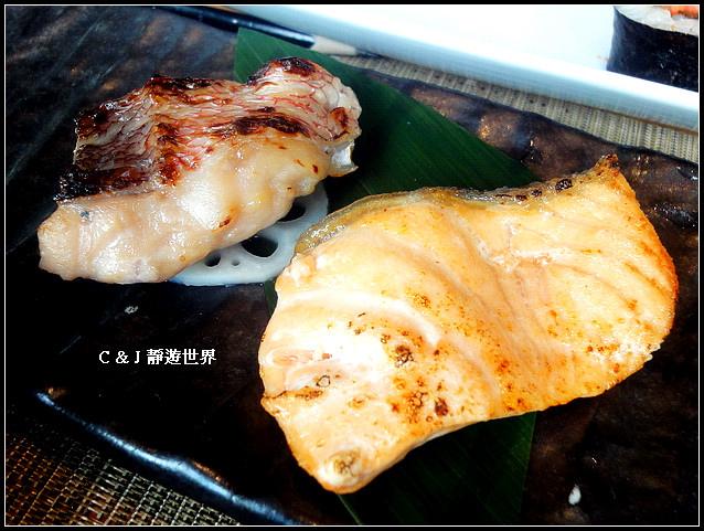 ibuki日本料理廚藝02652.jpg