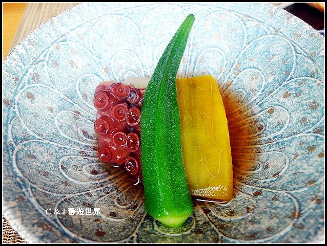 ibuki日本料理廚藝02655.jpg