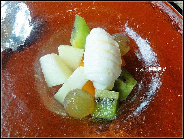 ibuki日本料理廚藝02664.jpg