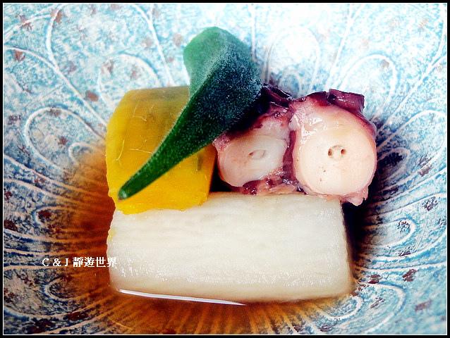 ibuki日本料理廚藝02657.jpg