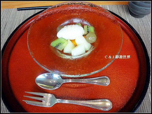 ibuki日本料理廚藝02659.jpg