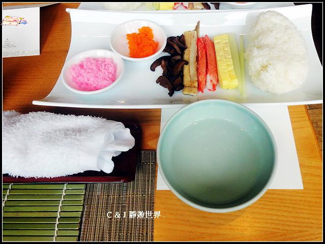 ibuki日本料理廚藝02612.jpg