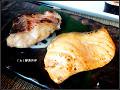 ibuki日本料理廚藝02652- s.jpg