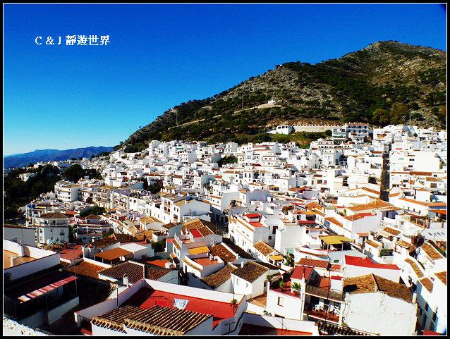 西班牙010205.jpg